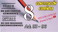 constitucion-espanola-boe