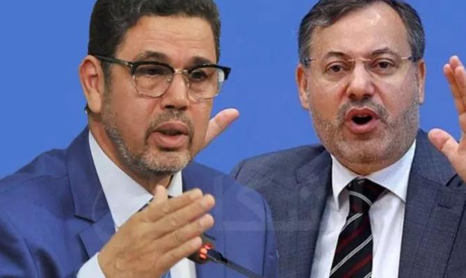 تفاصيل مثيرة عن مذكرة النيابة العامة لاعتقال صحفي الجزيرة أحمد منصور