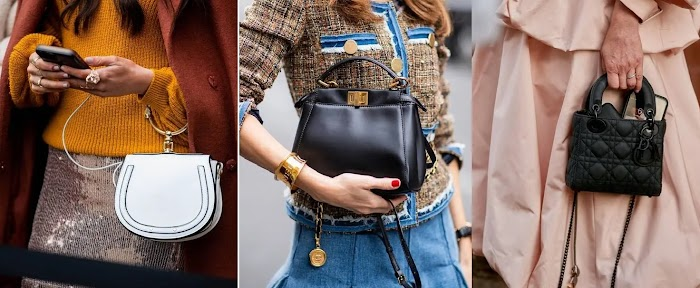How to Care for Leather Handbags - Guide