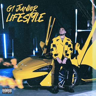 New Music: G1 - Lifestyle