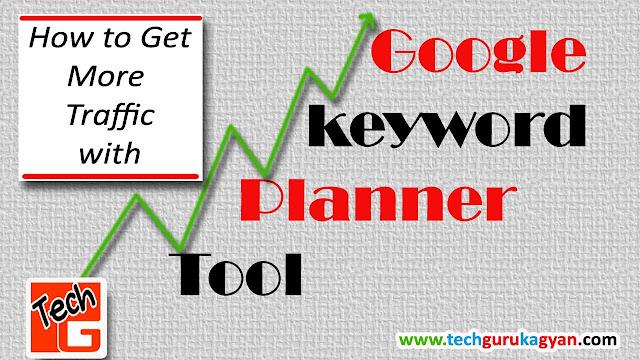 google-keyword-planner-se-keyword-search
