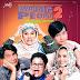 Tonton Drama Kampung People 2 Episod 1 Hingga Episod 14 ( Akhir )
