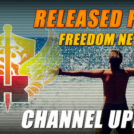 Released From Freedom! Network ★ Off To Join A New YouTube Network (YouTube Channel Update)
