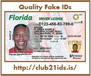 Ecett: cyashyer cyashyer: Apply Premium ID Order To Gather
