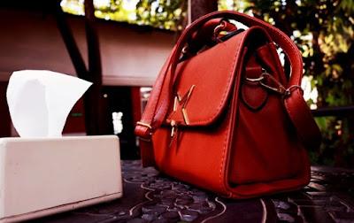 Tips-of-fake-designer-bags1