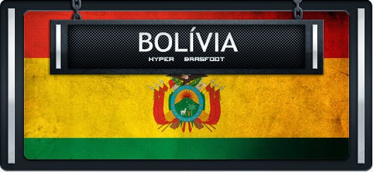 baixar download do patch Bolívia, patch boliviano para brasfoot2015 Atualizado Campeonato boliviano de Futebol brasfoot 2015, Club Bolívar The Strongest, Club Jorge Wilstermann, Oriente Petrolero Blooming, San José Aurora