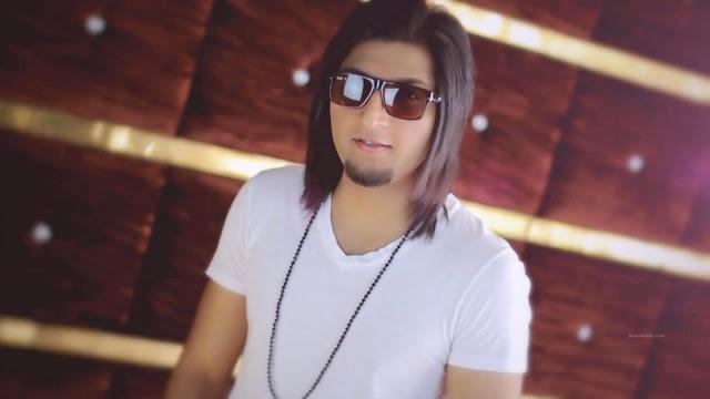 Top 5 Bilal Saeed Songs - 2020