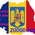 Romania Free Jobs For Pakistani - 20000 Jobs - Romania Work Permit - Romania Visa For Pakistan
