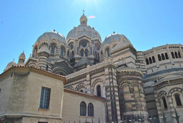 marsiglia-chiesa-notre-dame-de-la-garde-poracci-in-viaggio
