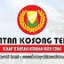 Jawatan Kosong di Pejabat Setiausaha Kerajaan Negeri Kedah - 8 Ogos 2019