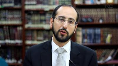 """Le Grand rabbin de Panama: La reprise des relations Maroc-Israël, un événement """"historique"""" qui consacre le Maroc comme havre de paix"""