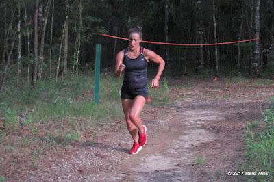 Jillian Heddaeus