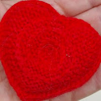 http://www.ravelry.com/patterns/library/giving-heart