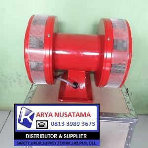 Jual Motor Sirine Yahagi S-303 1Km di Papua