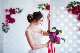 gelin el çiçeği ile ilgili aramalar gelin el çiçeği yapımı  gelin çiçeği  ucuz gelin buketi  gelin el çiçeği instagram  kuru gelin çiçeği  gelin çiçeği modelleri   gelin çiçeği modeli  gelin tacı çiçeği