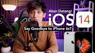Rekomendasi Channel YouTube yang bahas iPhone Indonesia