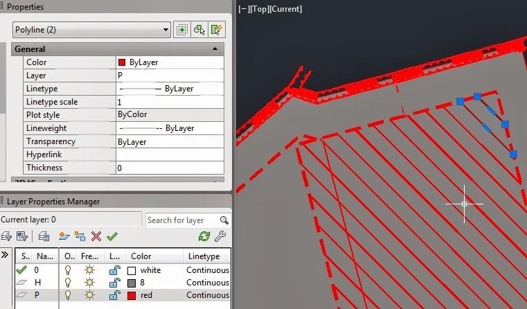 CAD, BIM & 3D