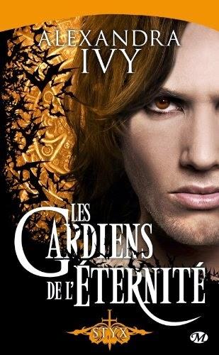 http://lachroniquedespassions.blogspot.fr/2014/07/les-gardiens-de-leternite-tome-3-styx.html