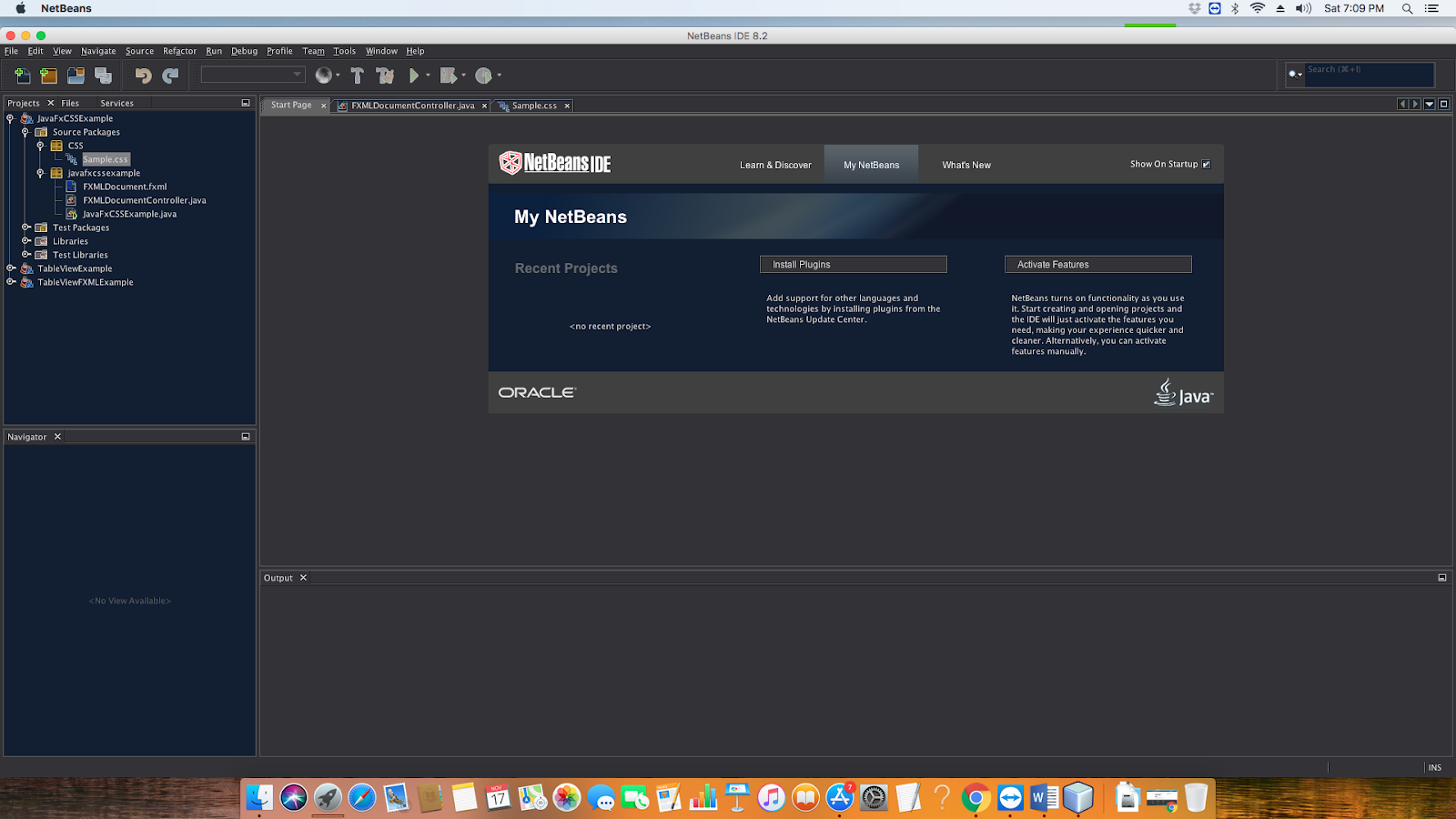 COOL IT HELP: How to restore default theme in NetBeans IDE?