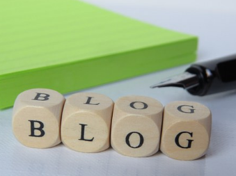 Lima (5) Kategori Blog Yang Wajib Anda Ketahui Sebelum Membangun Sebuah Blog