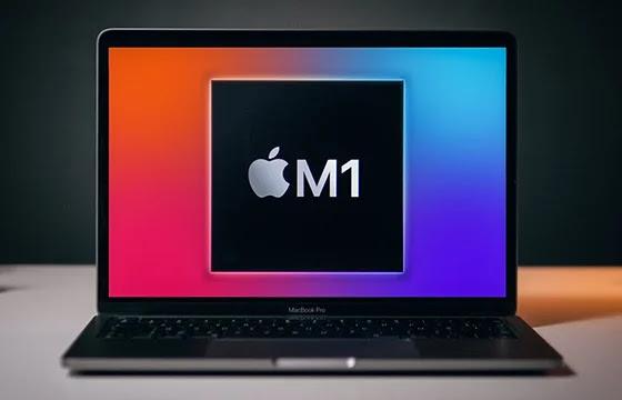 Comment corriger l'erreur de l'économiseur d'écran permanente sur un nouvel ordinateur Mac.