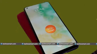 Realme 7 Pro Is Said To Go On Sale In India At 12 AM Through Flipkart, Realme.com: Check All Price, Specifications, Details