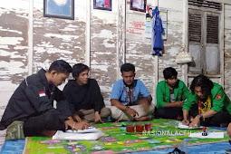 Sekjen IMAS Lhoseumawe dan Aceh Utara Dampingi Tim Survey Bidikmisi di Aceh Selatan