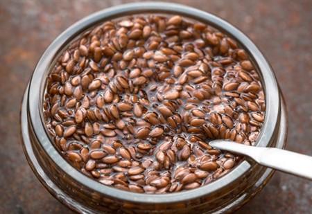 keten tohumu yoğurt,keten tohumu nasıl yenir,keten tohumu zararları,keten tohumu faydaları,keten tohumu zayıflamak için nasıl kullanılır,keten tohumu bitkisi,keten tohumu fiyat,keten tohumu tarifleri