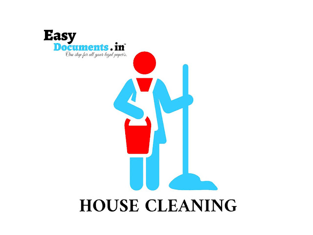 HOW TO START HOUSE CLEANNING BUSINESS
