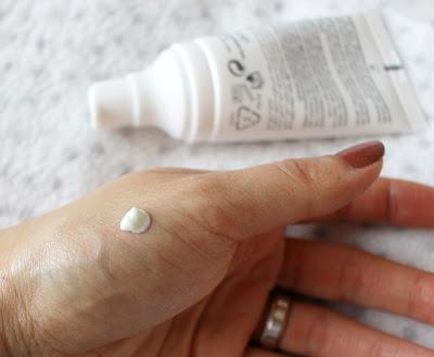 Ducray Melascreen UV Light Cream SPF 50