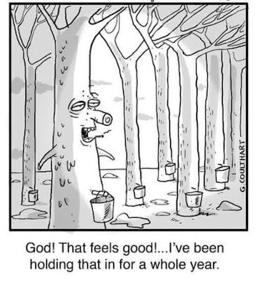 God that feels good.. #funnyjokes, #jokes, #joke, #LOL, #crazy, #Jokesjoke