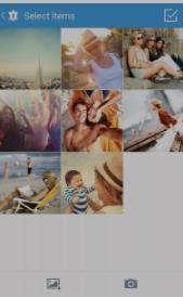Cara Menyembunyikan File, Aplikasi Dan Foto Di Android 10