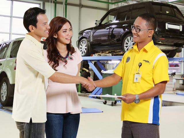 Klaim Asuransi Mobil Mudah Autocillin