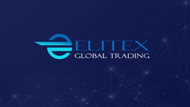 Презентация от Elitex