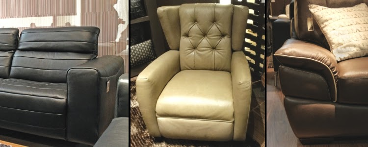 Contemporary Sectional Sofas - Simplysofas.in