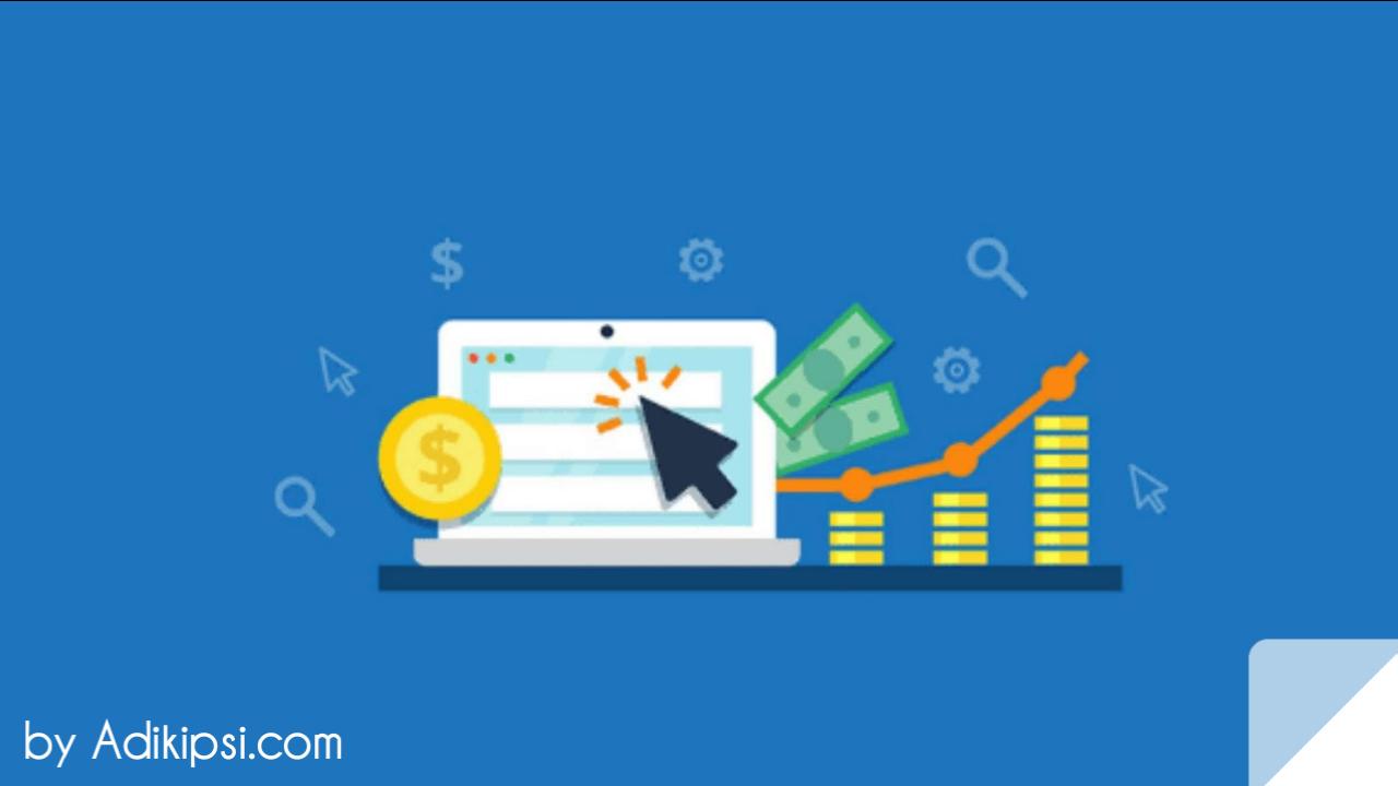 Cara Mudah Agar Blog Diterima Google Adsense