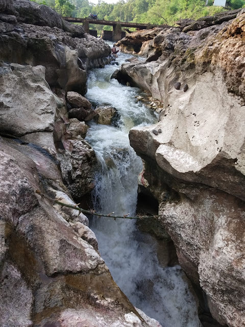 Dagona Waterfall , dagona Dindori ,दगोना वाटरफाल  डिन्डोरी