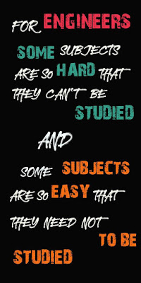 2 - Quote Wallpaper for Engineers.