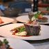Abingdon Restaurants voted the best in Joburg