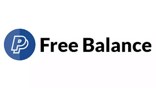 Aplikasi Penggemuk PayPal Tercepat