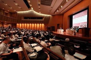 【開催のご報告】第13回 一橋ビジネスレビュー・フォーラム