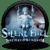 تحميل لعبة Silent Hill-Shattered Memories لمحاكيات ps2