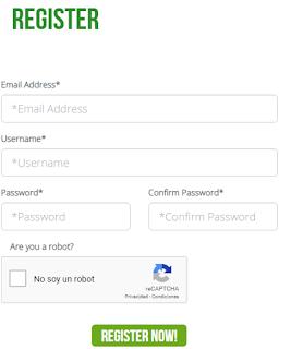 como-registrarse-en-get-paid-venezuela