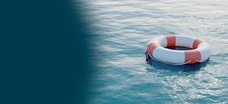 Πρέβεζα:Προσοχή στις θάλασσες …77χρονη έχασε τη ζωή της στον Μύτικα