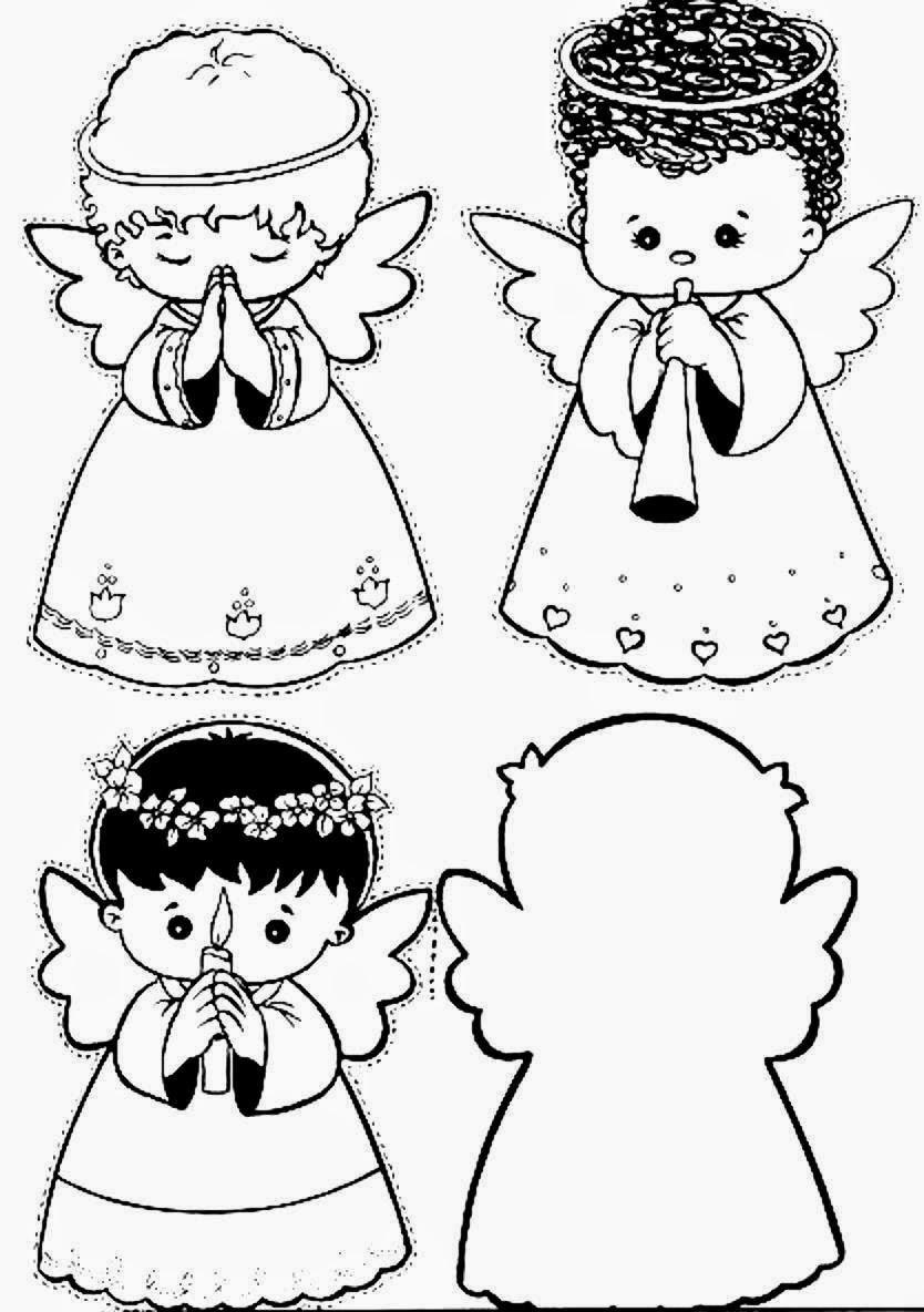 Объемная открытка ангелы шаблоны, деньги анимация