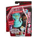 Monster High Hissette Secret Creepers Doll