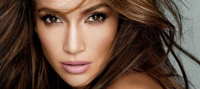 Jennifer Lopez'in istek listesi