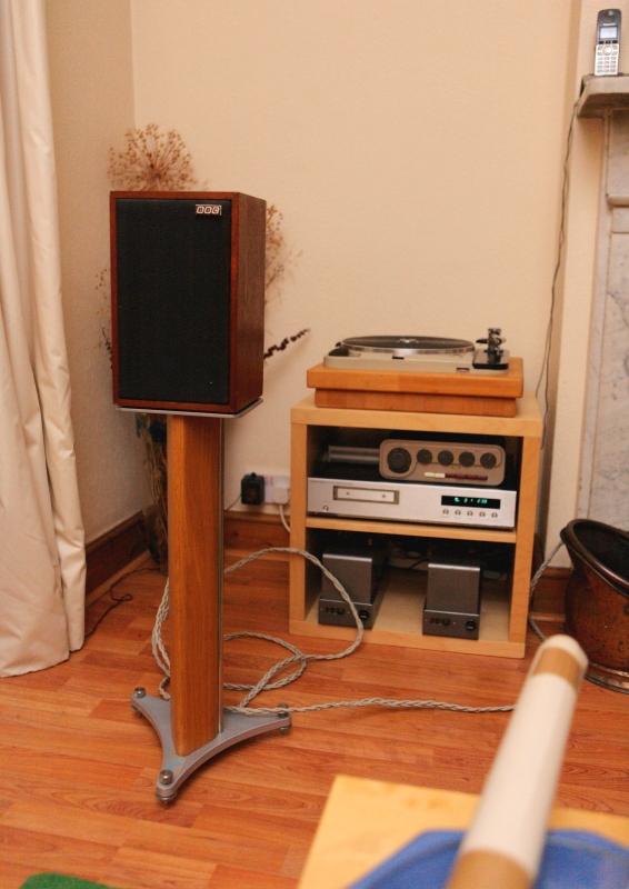 quads 57 speakers