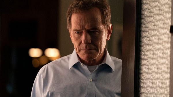 """NOVA MINISSÉRIE """"YOUR HONOR"""" JÁ DISPONÍVEL NA HBO PORTUGAL"""