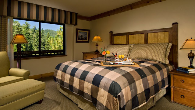 Tenaya Lodge offers unrivaled Yosemite lodging. Tenaya is more than a hotel. Best Family Resort & Best Pet-Friendly Resort according to Sunset Magazine.